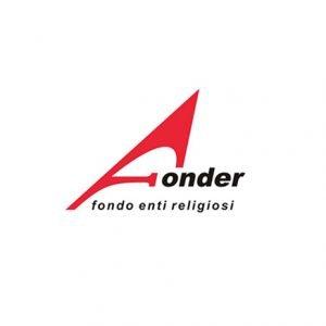 Fond. E.R logo