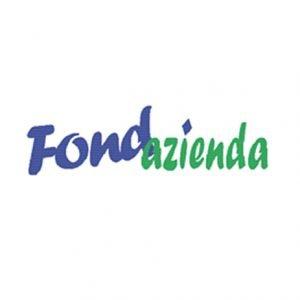 FondAzienda logo