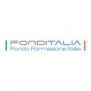 Fonditalia logo