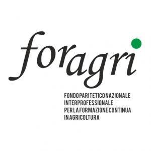For. Agri logo