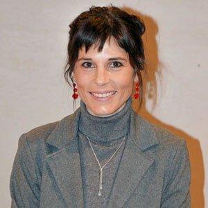 Silvia-Novacademy manager